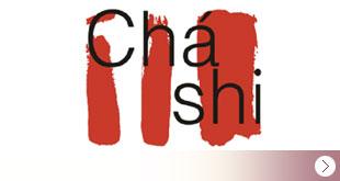 Chashi
