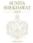 New Store Opening: Sunita Shekhawat
