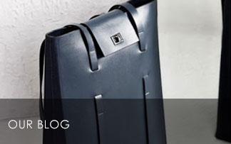 Our Blog: Perona