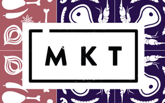 MKT June'19 Special