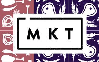 MKT October'19 Special