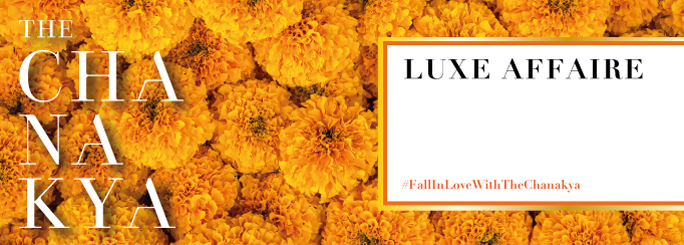 Review: Luxe Affair
